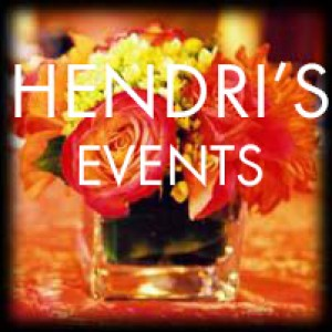 Hendri's Events - Caterer / Wedding Planner in St Louis, Missouri