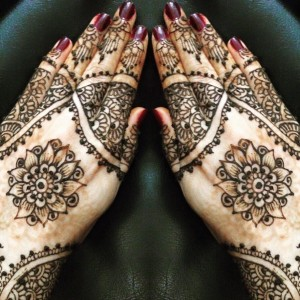 Henna and jagua Tattoo - Temporary Tattoo Artist in Brooklyn, New York
