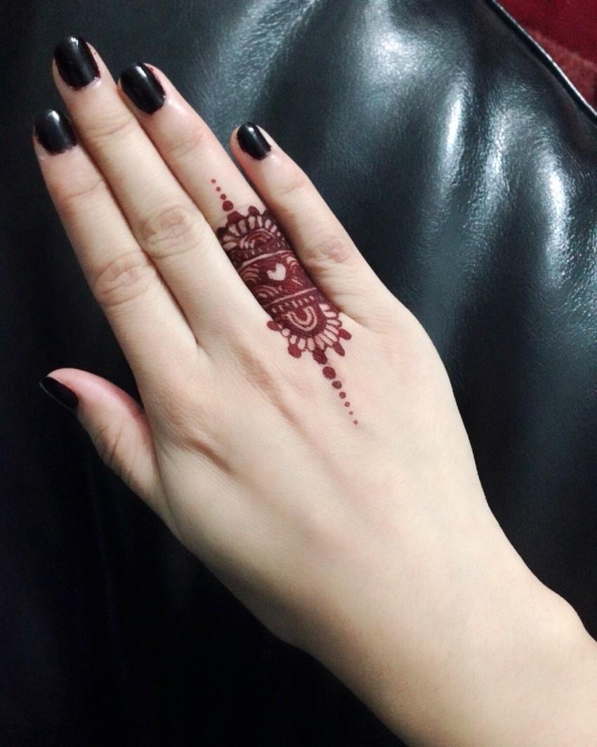 Jagua Tattoo: Hire Henna And Jagua Tattoo