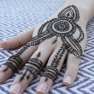 Henna Art - Indian Entertainment in Harrisburg, North Carolina