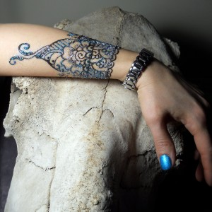 Henna Artistry - Henna Tattoo Artist / College Entertainment in Medicine Hat, Alberta