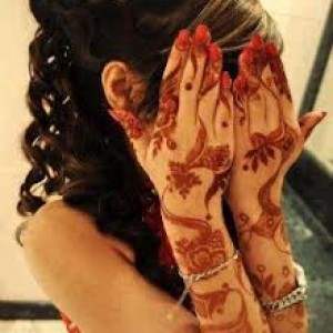 Henna By Husna in Windsor - Henna Tattoo Artist / College Entertainment in Windsor, Ontario