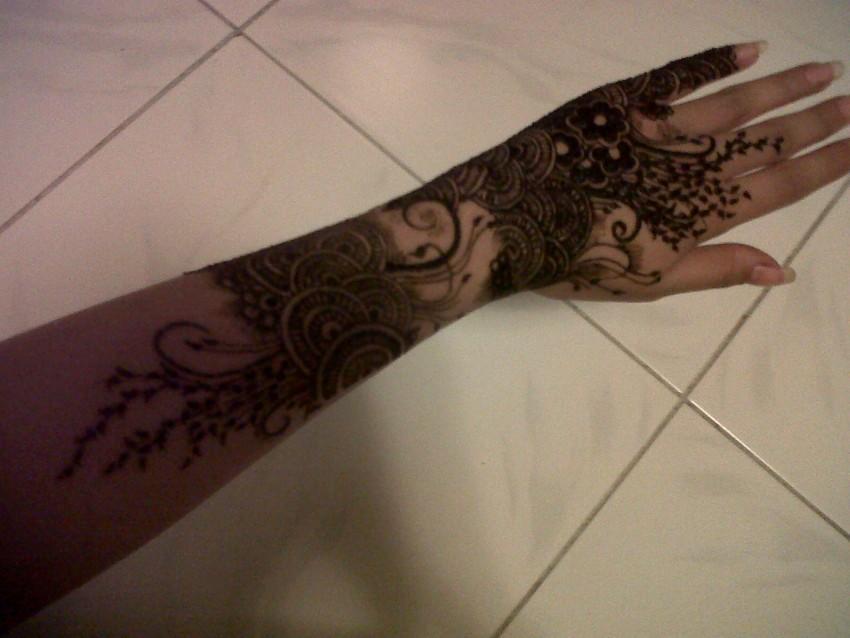 Henna Tattoo Jersey City Nj : Best henna art images tattoos