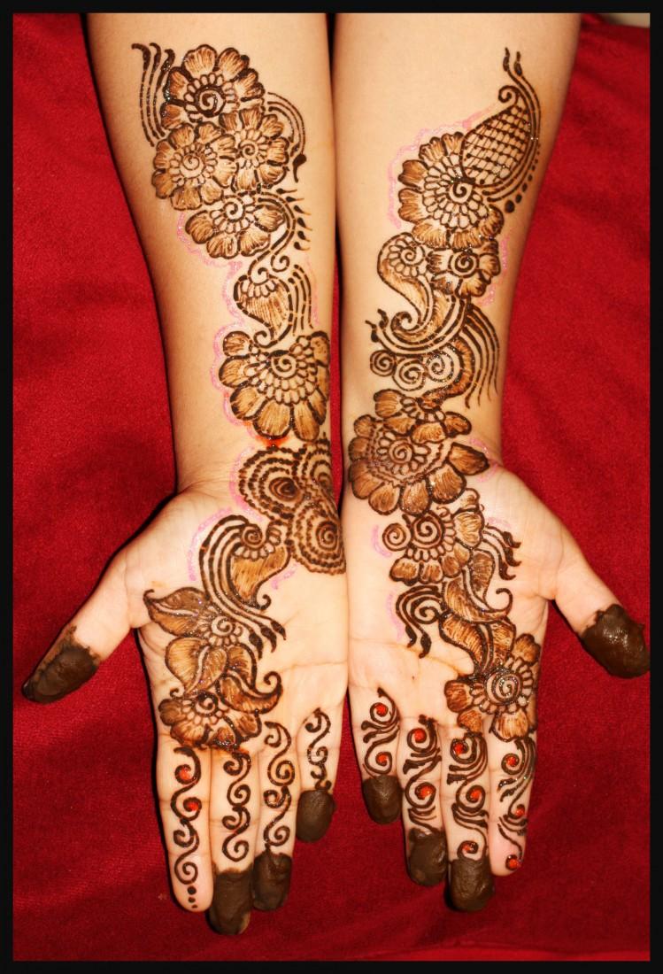 Mehandi Henna Reviews : Hire henna in art asian entertainment san mateo