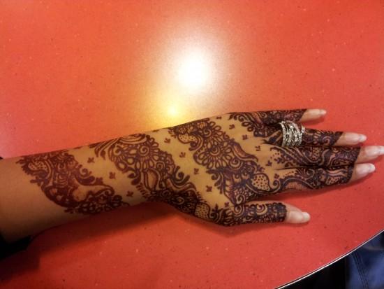 Henna Party Houston : Hire henna tatoo tattoo artist in houston texas