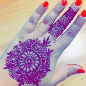 Henna tatto artist/mehendi design - Henna Tattoo Artist in Chicago, Illinois