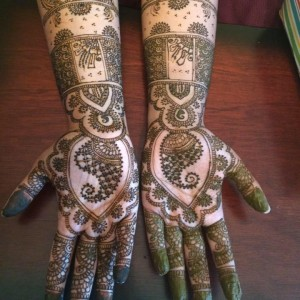 Henna Tattoo - Henna Tattoo Artist / Party Rentals in Philadelphia, Pennsylvania
