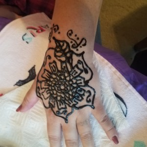 Henna Tattoos 4 U - Henna Tattoo Artist in Minooka, Illinois