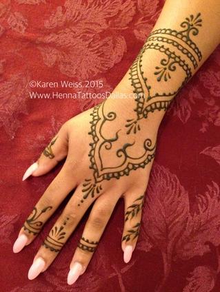 Hire henna tattoos dallas henna tattoo artist in dallas for Henna tattoo richardson tx
