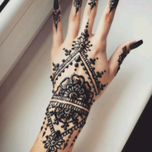 Henna Tattoos - Indian Entertainment in Munfordville, Kentucky