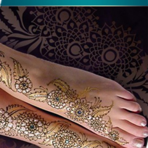 29 creative henna artist new jersey makedes