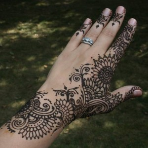 Top henna tattoo artists in springfield mo with reviews for Tattoo parlors in springfield mo