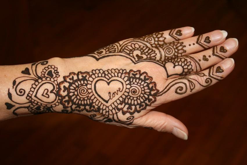 Henna Tattoo Chicago : Hire henna happiness tattoo artist in springfield missouri