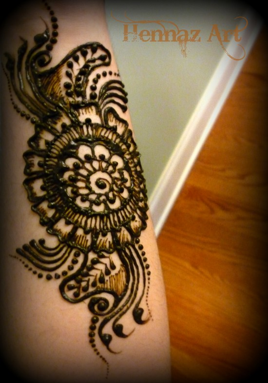 Mehndi Party Chicago : Hire hennaz art henna tattoo artist in chicago illinois