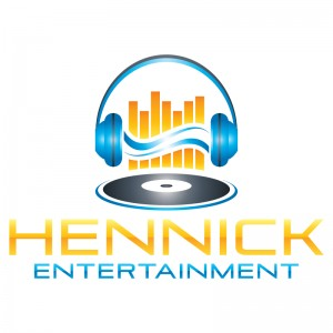 Hennick Entertainment - Wedding DJ in Eau Claire, Wisconsin