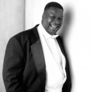 Henry H. Pleas, III - Classical Singer / Wedding Singer in Skokie, Illinois