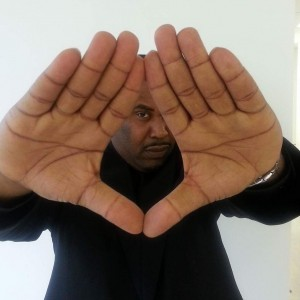 Henry Jonez - Stand-Up Comedian in Baltimore, Maryland