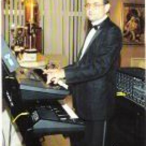 Henry Meyer - Keyboard Player in Melbourne, Florida