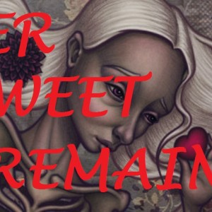 Her Sweet Remains - Alternative Band in Morristown, New Jersey