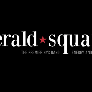 Herald Square - Wedding Band / Wedding Musicians in Astoria, New York