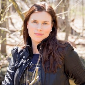 Robin Vanzant - Christian Speaker / Motivational Speaker in Westerville, Ohio