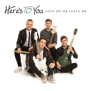 Here's To You - Rock Band in East Meadow, New York