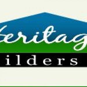 Heritage Village Retirement Community - Venue in Payson, Utah