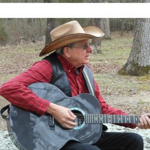 Hermon Trulove Ministries - Gospel Singer in Sturgis, Mississippi