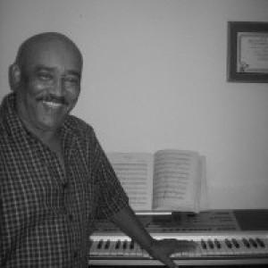 Hernandez Musical Chord