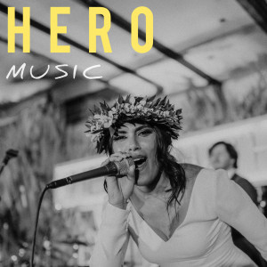 HERO Music - Wedding Band / Hula Dancer in Atlanta, Georgia