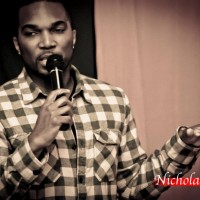 Hessofunny Entertainment - Stand-Up Comedian / Actor in Brooklyn, New York