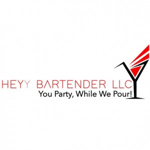 Heyy Bartender llc - Bartender / Holiday Party Entertainment in Hanover, Maryland