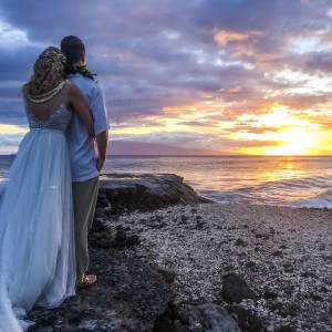 Hi Level Media - Wedding Videographer / Wedding Services in Maui, Hawaii