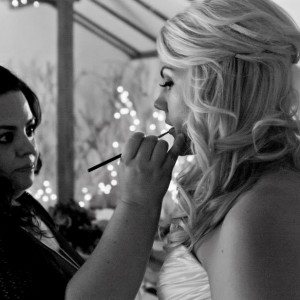 Hi Pretty Makeup Artistry - Makeup Artist / Wedding Services in Lodi, California