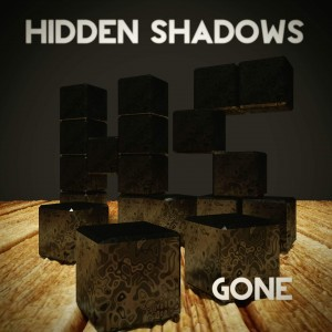 Hidden Shadows Band - Indie Band in Houston, Texas