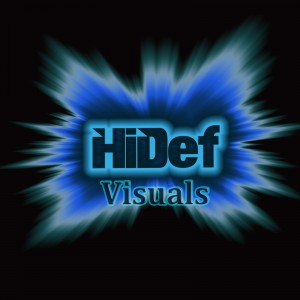HiDEF Visuals - Video Services in Phoenix, Arizona