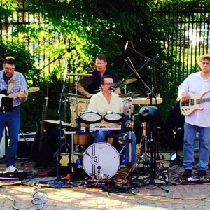 HiFi2WiFi - Easy Listening Band in Goshen, Indiana