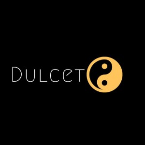 Dulcet Duo - 1990s Era Entertainment in Short Pump, Virginia