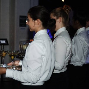 High End Event Servers - Waitstaff in Washington, District Of Columbia