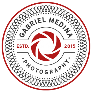 Gabriel Medina Photography, LLC - Wedding Photographer in Fort Lauderdale, Florida