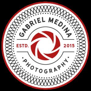 Light & Art Photography, LLC - Wedding Photographer in Fort Lauderdale, Florida