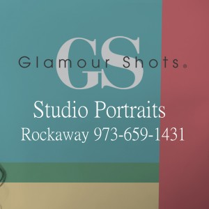 High End Photography - Photographer / Portrait Photographer in Rockaway, New Jersey
