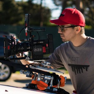High End Videography service - Videographer in Winnetka, California