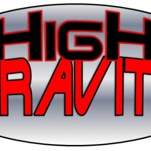 High Gravity - Cover Band in Charlotte, North Carolina