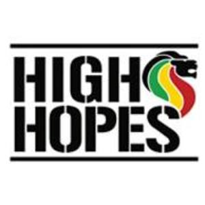 High Hopes Band - Reggae Band in Hull, Massachusetts