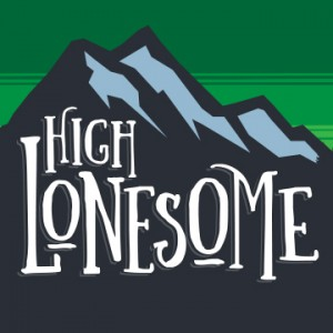 High Lonesome - Bluegrass Band in Atlanta, Georgia