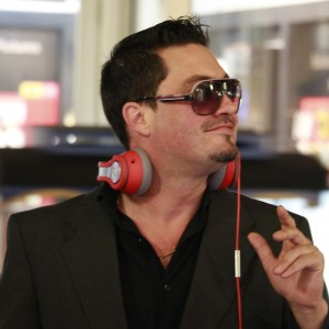 High Note Dj Services - DJ / Corporate Event Entertainment in West Palm Beach, Florida