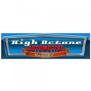 High Octane Automotive - Event Planner in Northridge, California