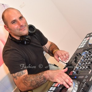 High Profile Productions - Mobile DJ / Outdoor Party Entertainment in West Hempstead, New York