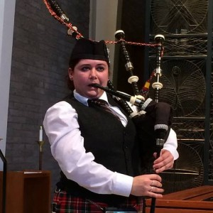 High Quality Bagpiper - Bagpiper in Stoney Creek, Ontario